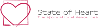 State of Heart Logo
