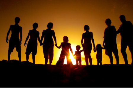 Relationship Counseling and Family Therapy